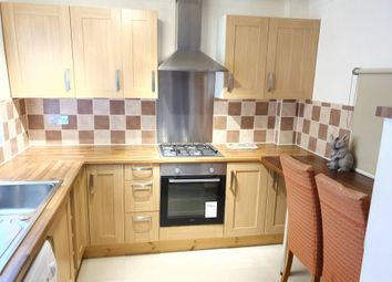 Thumbnail 1 bed flat to rent in Seymours, Harlow