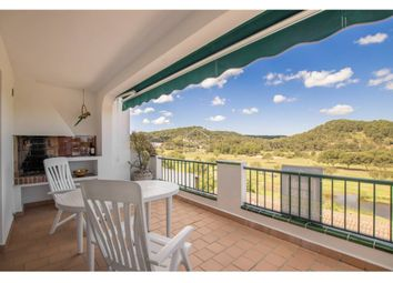Thumbnail 3 bed apartment for sale in Son Parc, Son Parc, Balearic Islands, Spain