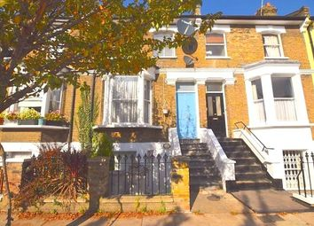 Thumbnail 3 bed terraced house for sale in Minford Gardens, London