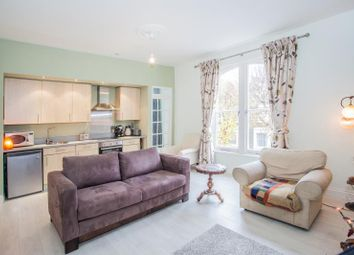 Thumbnail 2 bed flat to rent in Godolphin Road, Shepherds Bush, London