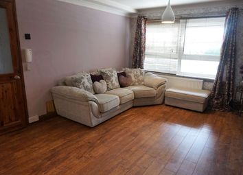 Thumbnail 2 bedroom flat for sale in Coronilla Green, Gorleston, Great Yarmouth