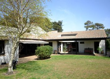 Thumbnail 9 bed property for sale in Anglet, Pyrenees Atlantiques, France