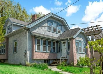 Thumbnail Property for sale in 511 Washington Street Peekskill Ny 10566, Peekskill, New York, United States Of America
