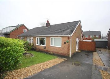 2 bed bungalow for sale in St. Davids Road, Leyland PR25