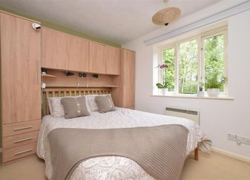 Thumbnail 2 bed end terrace house for sale in Lewis Lane, Ford, Arundel, West Sussex