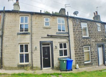 Thumbnail 2 bed terraced house to rent in North Street, Water, Rossendale