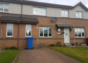 Thumbnail 2 bed semi-detached house to rent in Elder Crescent, Cambuslang Glasgow