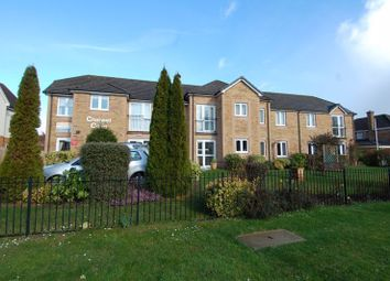 Thumbnail 2 bed property for sale in Banbury Road, Kidlington