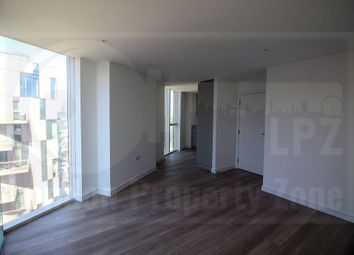 Thumbnail 1 bed flat for sale in Wellesley Road, Croydon