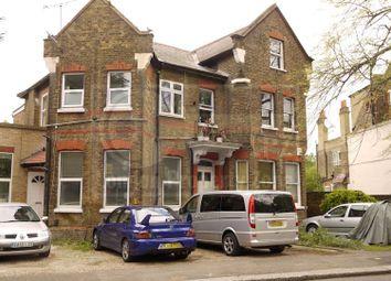 Thumbnail Studio for sale in Creffield Road, Ealing Common