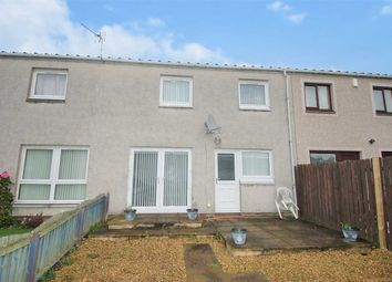 Thumbnail 2 bed terraced house for sale in Fernie Place, Dunfermline