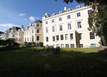Thumbnail 2 bed flat to rent in Lady Hamilton House, Stoke, Plymouth, Devon