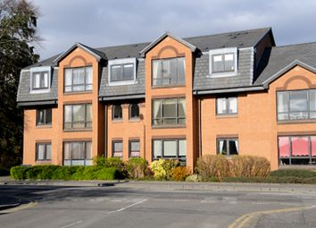 Thumbnail 2 bed flat to rent in Monument Court, Causewayhead, Stirling