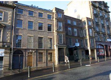 Thumbnail Office to let in Alderman Fenwicks House, Pilgrim Street, Newcastle Upon Tyne, Tyne And Wear