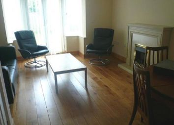 Thumbnail 3 bedroom town house to rent in Heol Dewi Sant, Heath, Cardiff.