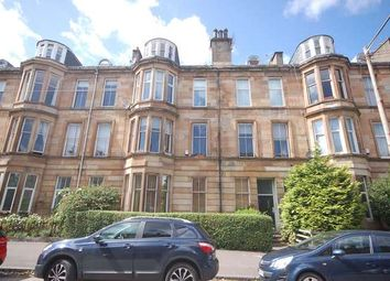 Thumbnail 2 bed flat for sale in 2/A, 258 Kenmure Street, Pollokshields, Glasgow