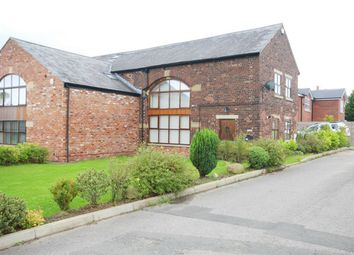 Thumbnail 3 bed mews house for sale in Lily Farm Croft, Ashton-In-Makerfield, Ashton-In-Makerfield, Wigan, Lancashire