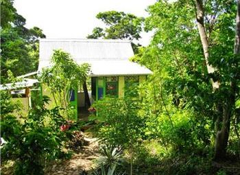 Thumbnail 1 bed property for sale in Carriacou, Grenada