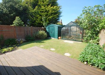 Thumbnail 3 bed semi-detached house for sale in Beach Road, Selsey, Chichester