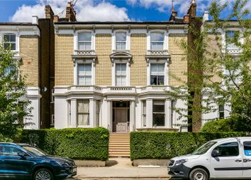 Oxford Gardens, London W10. 1 bed flat