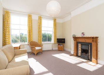Thumbnail 1 bed flat for sale in Nassington Road, Hampstead