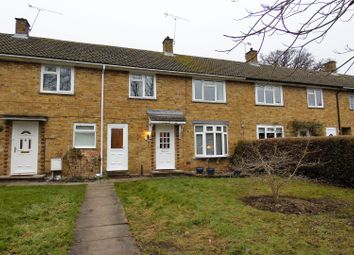 Thumbnail 3 bed terraced house for sale in Furzemoors, Bracknell