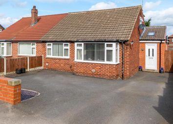 Carr Hill Grove, Calverley LS28