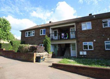 Thumbnail 2 bedroom flat to rent in Leys Road, Hemel Hempstead