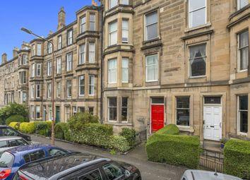 2 bed flat for sale in 15 (2F1), Wellington Street, Hillside, Edinburgh EH7