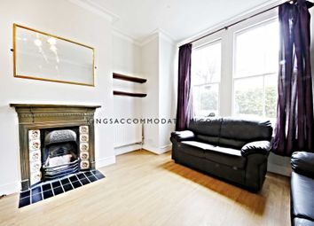 Thumbnail 5 bed detached house to rent in Rookstone Road, London