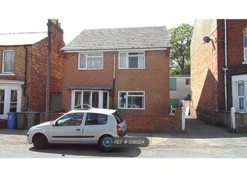 Thumbnail 2 bed flat to rent in Oak Road, Scarborough