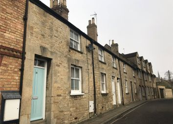 2 bed terraced house to rent in Austin Street, Stamford, Lincolnshire PE9
