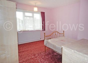 Thumbnail 2 bed property to rent in Missenden Gardens, Morden