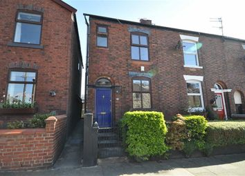 Thumbnail 3 bed property for sale in Gibraltar Lane, Denton, Manchester, Greater Manchester