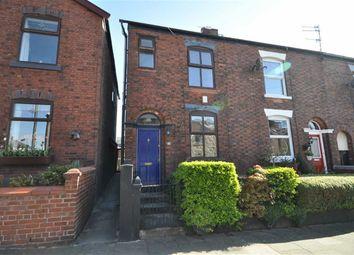 Thumbnail 3 bedroom property for sale in Gibraltar Lane, Denton, Manchester, Greater Manchester