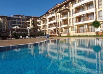"""Thumbnail 2 bed duplex for sale in Complex """"Aqua Dreams"""", Saint Vlas, Bulgaria"""