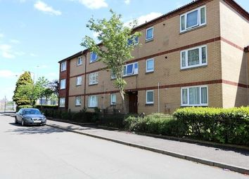1 bed flat to rent in Burndyke Court, Govan, Glasgow G51
