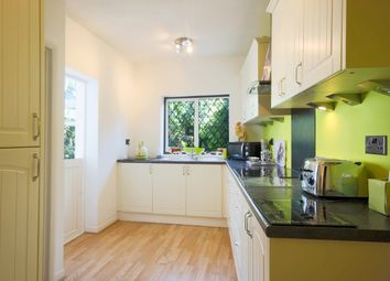 Thumbnail 5 bedroom semi-detached house for sale in Camley Gardens, Maidenhead