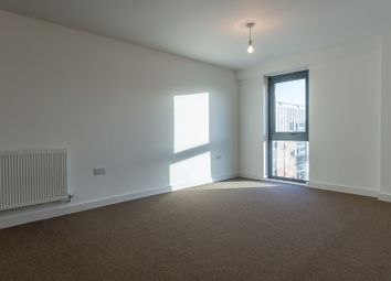 Thumbnail 3 bed flat for sale in Carriage Grove, Bootle