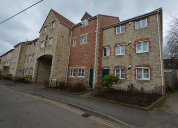 Thumbnail 2 bedroom flat for sale in Millards Hill, Midsomer Norton, Radstock