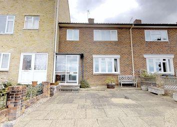 Thumbnail 3 bed terraced house for sale in Knightsbridge Way, Adeyfield, Hemel Hempstead