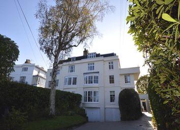 Thumbnail 3 bed flat to rent in Grove Hill Gardens, Tunbridge Wells