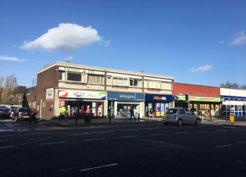 Thumbnail Retail premises to let in Woodchurch Road, Prenton, Wirral
