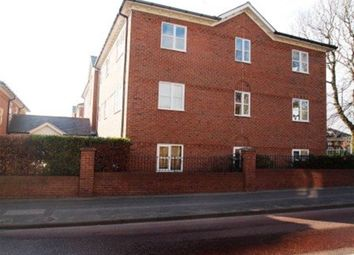 Thumbnail 2 bed flat to rent in Richmond Court, Kells Lane, Gateshead