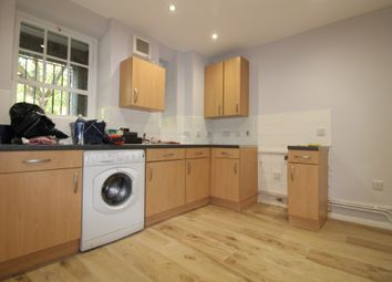 Thumbnail 1 bed flat to rent in Levita House, Chalton Street