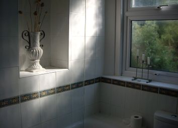 Thumbnail 2 bed flat to rent in Westcliff Avenue, Westcliff On Sea