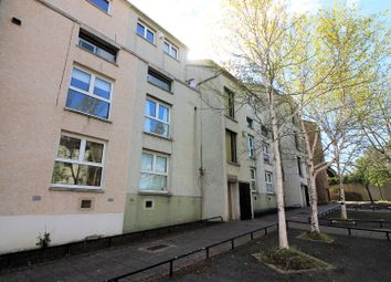 Thumbnail 3 bed maisonette for sale in Murrayburn Place, Edinburgh