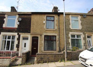 Thumbnail 2 bedroom terraced house to rent in Sandon Street, Darwen