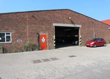 Thumbnail Light industrial to let in Unit B, 171 Basingstoke Road, Reading, Berkshire
