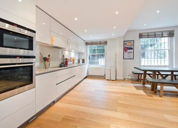 Thumbnail 2 bed flat to rent in St. Charles Square, London